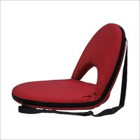 Portable Reclining Yoga Chair