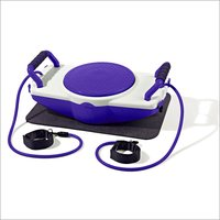 Fitness Exercise Roller