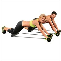 Slim Flex Exerciser