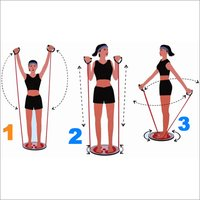 Body Exerciser