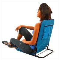 Yoga Meditation Chair