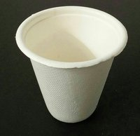 Ecoware 220 Ml Cup