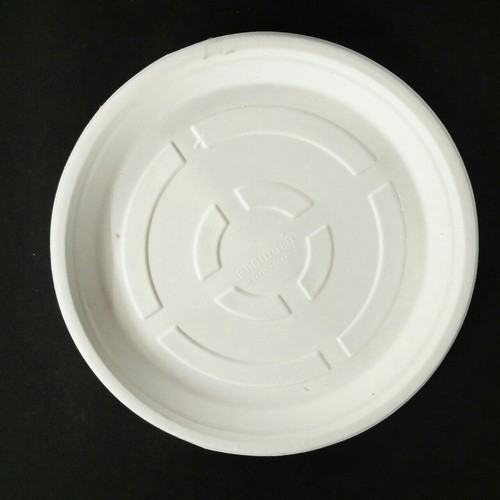 Ecoware 12 Inch Round Plate