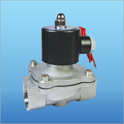 2 By 2 Process Valves