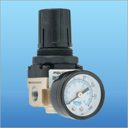 Air Regulator
