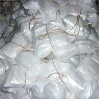 HM Industrial Liner Bag