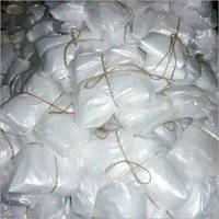 High Molecular Industrial Liner Bag