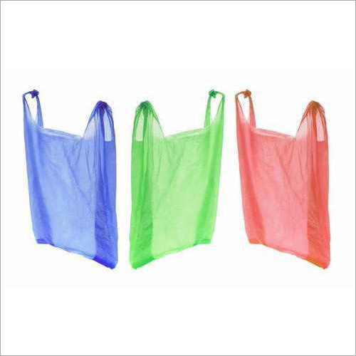 HM Polythene Bag