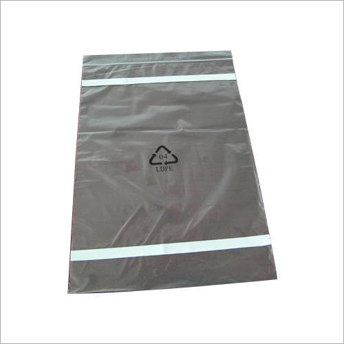 LDPE Packing Bag