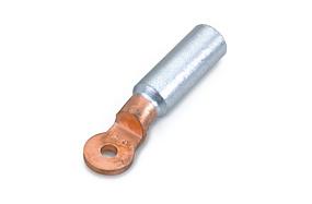 Metallic Lugs