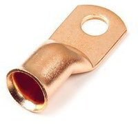 Copper Lug