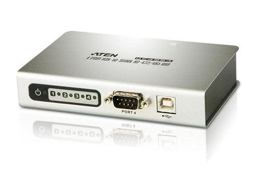 UC4854 USB Converter