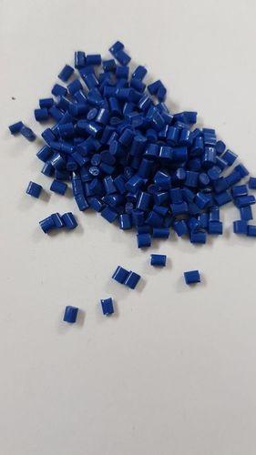 ABS Blue Dana