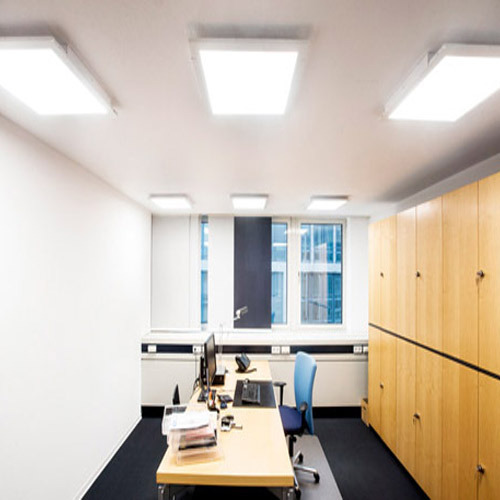 LED Office Light
