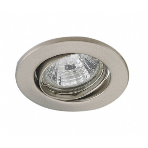 Recessed Down Light
