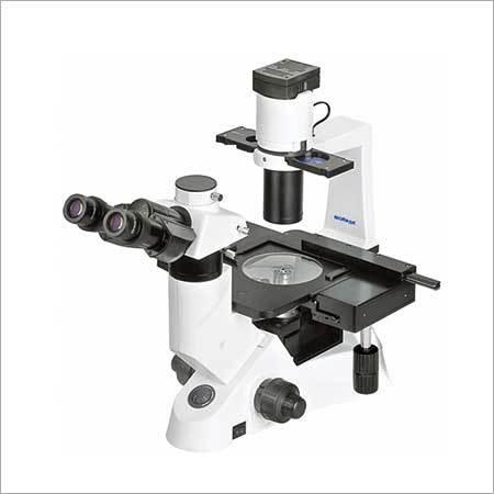 Microscope BMI 100 Inverted Biological