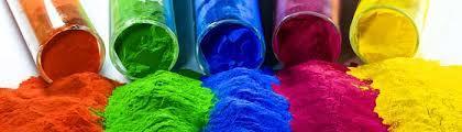 acrylic fiber Basic Dyes