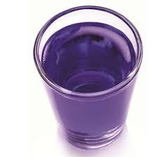 Methyl Violet Liquid Dye