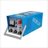 Prod Type Magnetic Particle Testing Machines