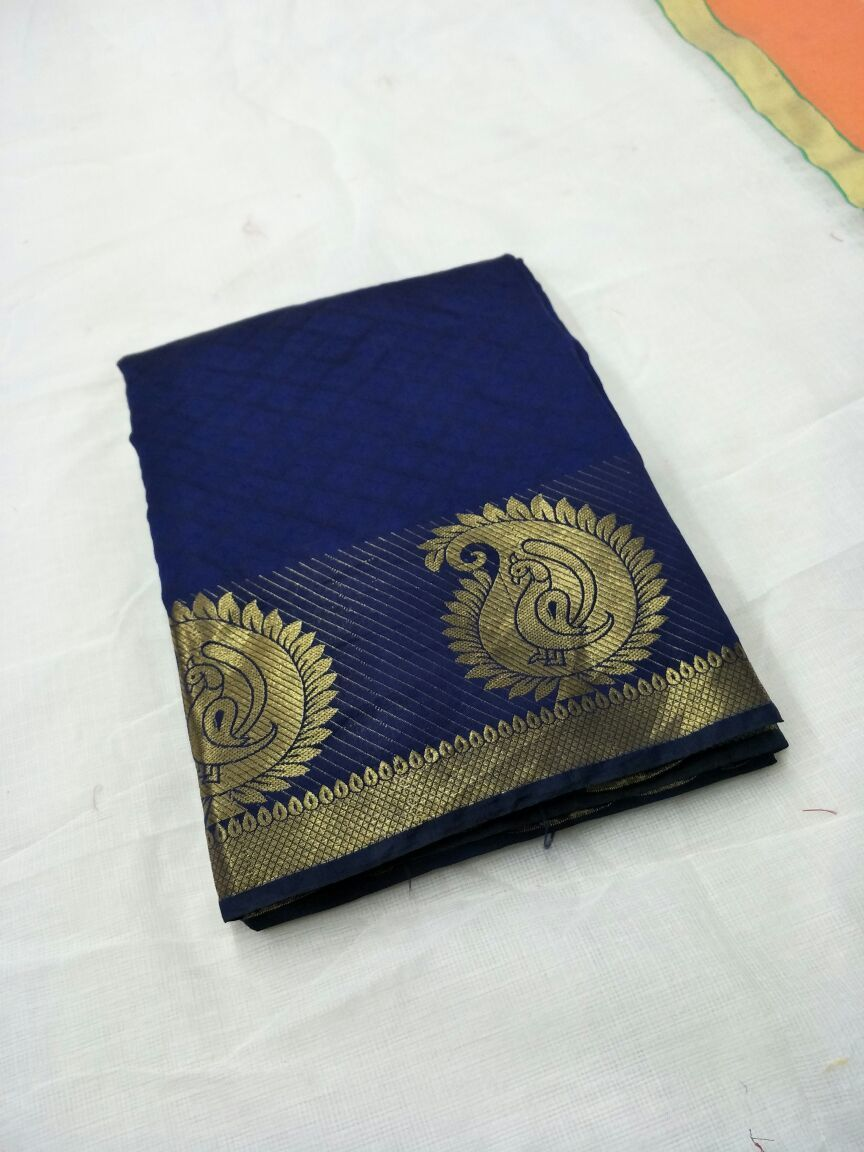Best Printed Saree