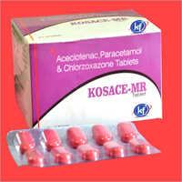 Kosace-MR