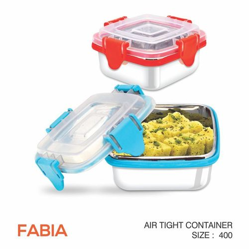 FABIA FOOD CONTAINER