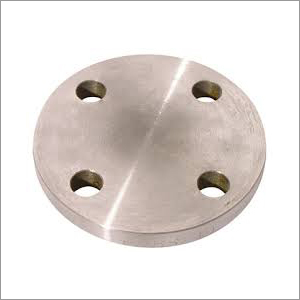 Table Flange