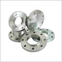 Inconel Flanges