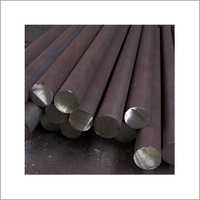 Low Temperature Alloy Steel Round Bar