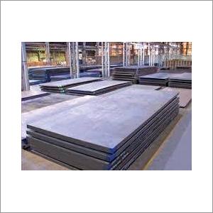 ASTM A633 Grade A Steel Plate