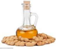 Ground nut Extract LIQUID