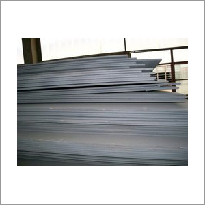 P275Nl1 Steel Plate