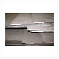 P275Nl2 Steel Plate