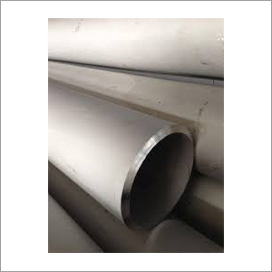 Super Duplex 1.4410 Seamless Pipe
