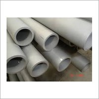Duplex Steel 1.4462 Pipe