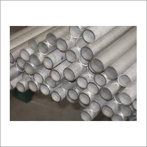 Duplex Steel 1.4462 Round Tube