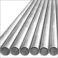 Titanium GR 5 Welded Pipe