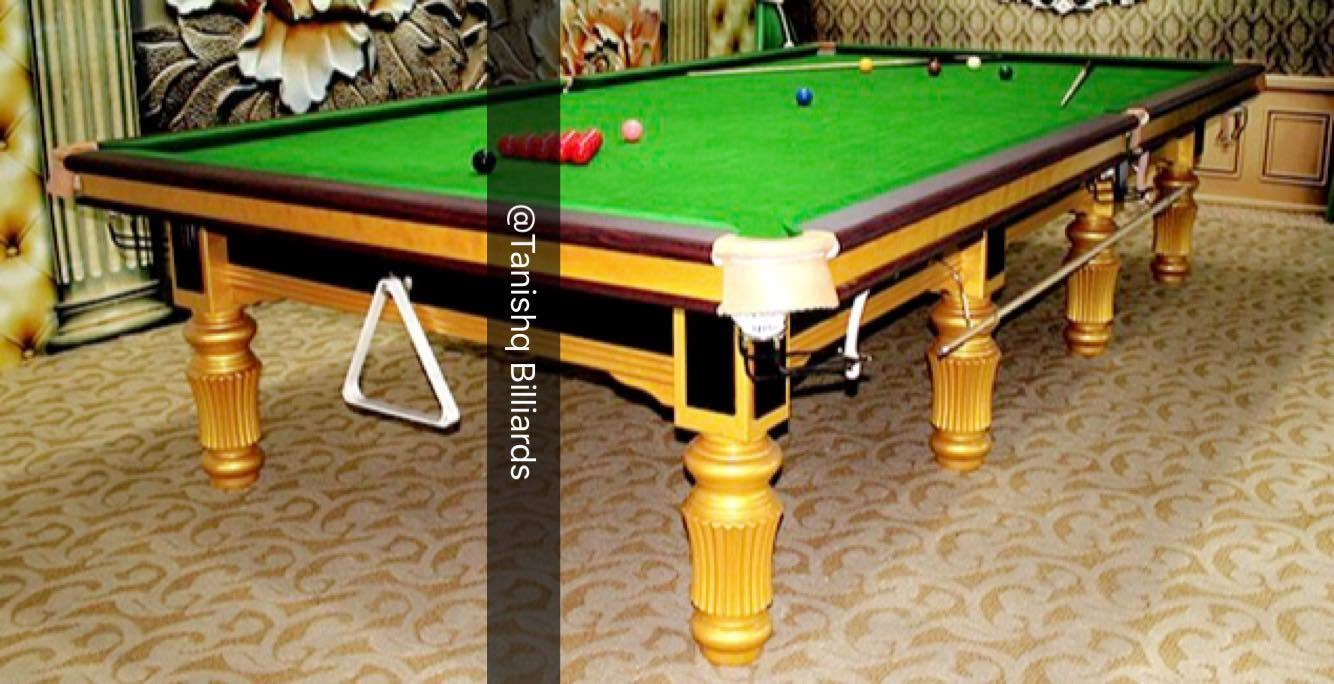 Imported Billiards Table ExporterImported Billiards Table - Nearest pool table