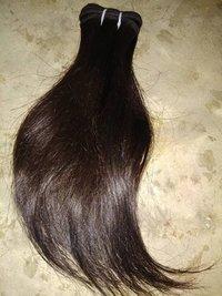 RAW STRAIGHT HAIR WEFT