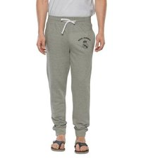Men Long Trackpant