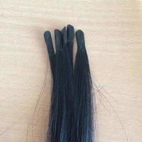 U TIPS BLONDE  PREBONDED HAIR EXTENSIONS