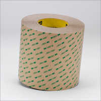 3M Double Sided VHB Tape