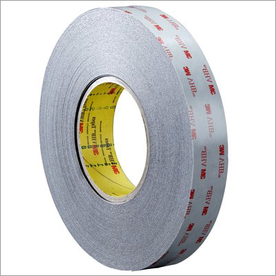 3M Make Acrylic VHB Tape