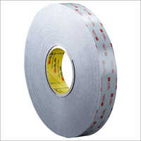 3M Make VHB Tape