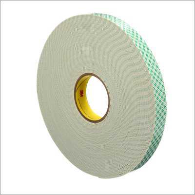 3M Make Mirror Mounting Tape