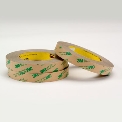 3M Make Adhesive Laminating Tape