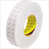 3M Make Double Sided Tissue Tape