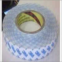 3M Make Double Sided Poly Label Tape