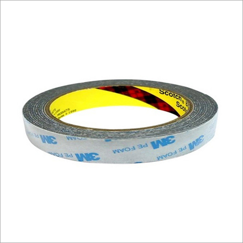 3M Make Foam Tape