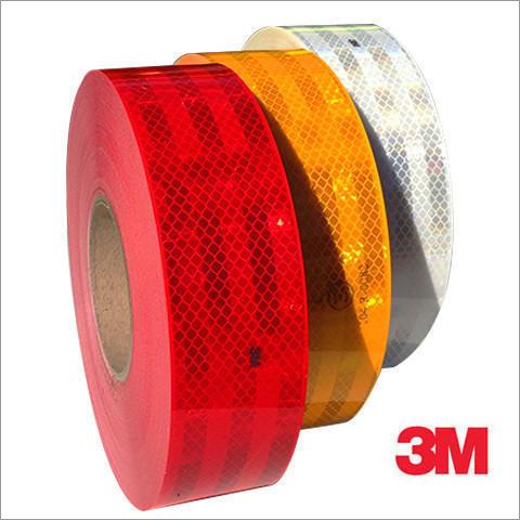 3M Make Reflective Tape